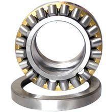 High Precision Machinery Parts Set1 Set2 Set3 Set4 Set5 Tapered Roller Bearing Lm11749/Lm11710 Lm11949/Lm11910 M12649/M12610 L44649/L44610 Lm48548/Lm48510