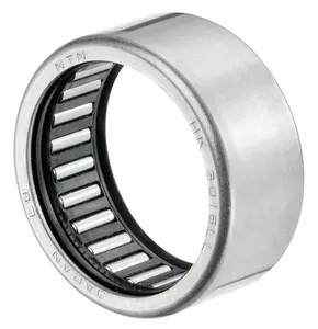 ISOSTATIC SS-1220-16  Sleeve Bearings