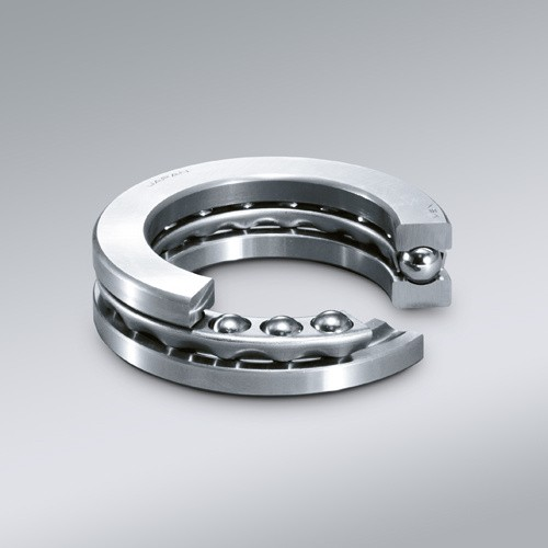Agricultural Auto Wheel Hub Spare Parts Timken SKF Koyo Tapered Roller Bearing Set12 Lm12749/Lm12710 Hot Sale Taper Rolling Bearing Made in China