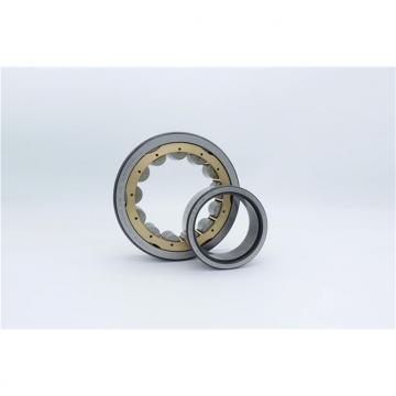 15101/15245 Taper Roller Bearing