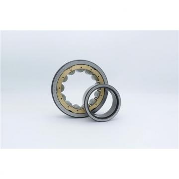 Lm67049A/10 15101/15245 387A/382A 387A/382s Cone Bearing