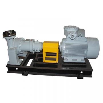 REXROTH A10VSO45DRG/31R-PPA12N00 Piston Pump 45 Displacement