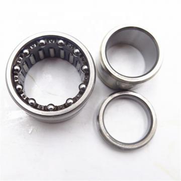 FAG 6034-MA-C4  Single Row Ball Bearings