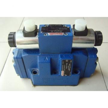 REXROTH DBDS 10 K1X/50 R900424153 Pressure relief valve