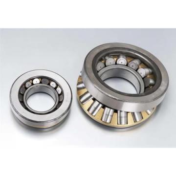 15113/15245 Tapered Roller Bearing for Ultrasonic Processing Machine Tool Road Machinery Meat Mixer Mud Discharging Machine Planer Motor Textile Machine