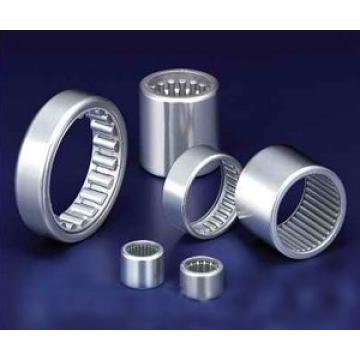 SKF NTN Timken NACHI Inch Tapered Roller Bearing Set84 Hm807040/Hm807010