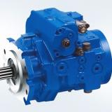 REXROTH HED8OP Pressure Switch