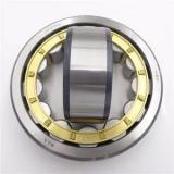 2.165 Inch | 55 Millimeter x 3.937 Inch | 100 Millimeter x 0.827 Inch | 21 Millimeter  NTN 7211BA  Angular Contact Ball Bearings