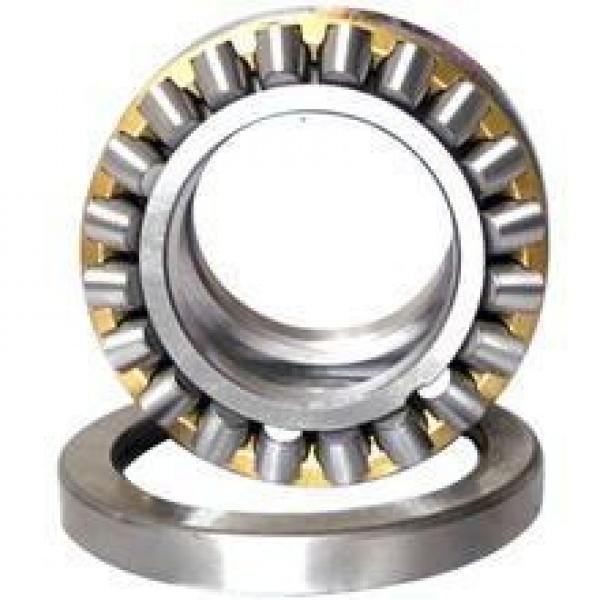 High Precision Machinery Parts Set1 Set2 Set3 Set4 Set5 Tapered Roller Bearing Lm11749/Lm11710 Lm11949/Lm11910 M12649/M12610 L44649/L44610 Lm48548/Lm48510 #1 image